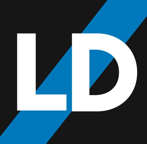 London Dynamo